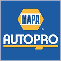 Auto Service & Auto Repair in Ridgetown | Main and Market