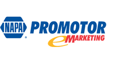 Main and Market AUTOPRO: Auto Repair, Maintenance & Service